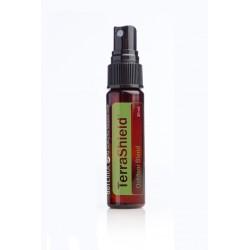 DõTerra Terrashield Spray